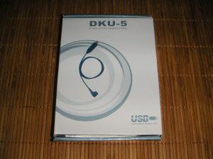 DKU-5