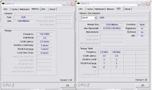 GREENHOUSE DN333-1GB
