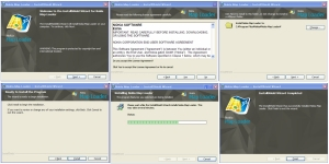 Nokia Maploader Install