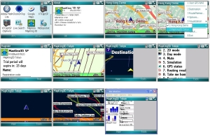 MapKing_V7_sp