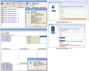 TimeMachineX 2.6.0