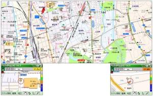 X02HT GPS 20C 6