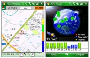 Acer X960 山田うどん