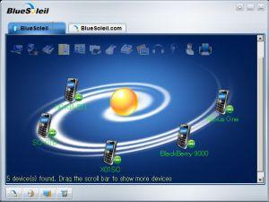 BlueSoleil 6.4.305.0