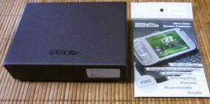 E6-00 PDair