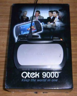 Qtek 9000