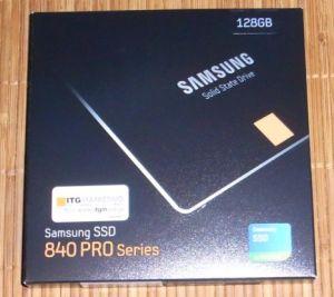 AMD FX SSD 1