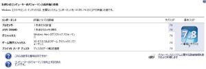 AMD FX OS 2