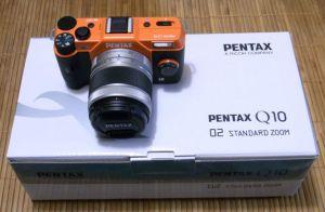 PENTAX Q10  1