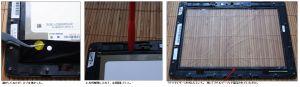 ASUS Padfone 2 Station 分解 4