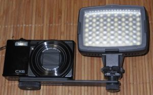 CX6+LED56