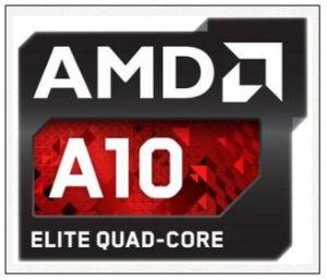 AMD A10-6800K使用PC まとめ