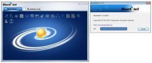 BlueSoleil 10.0.446.0  2