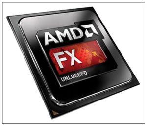 AMD FX-9590 国内販売