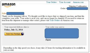 Amazon.com Otterbox 2
