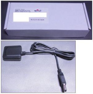 GR-A013 1