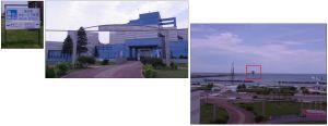 20170630 オホーツク流氷科学センター