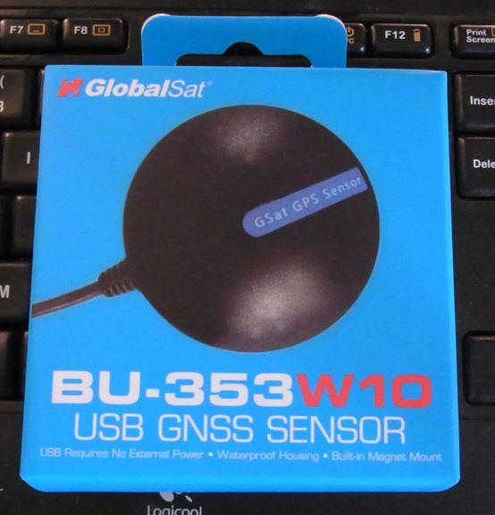 BU-353W10_1