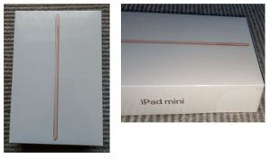 Apple iPad mini 5th 01