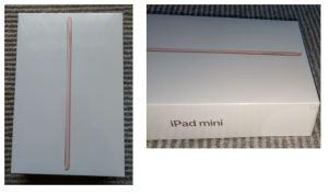 Apple iPad mini 5th 01
