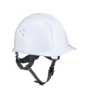 ミドリ安全ヘルメット